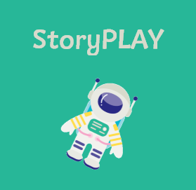 StoryPLAY: The story behind every story
